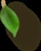 Right Leaf 1